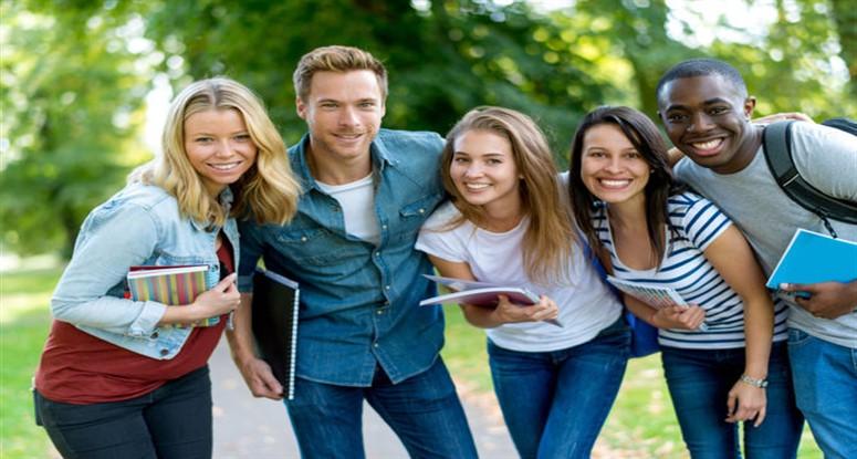 İngiltere üniversite eğitimi