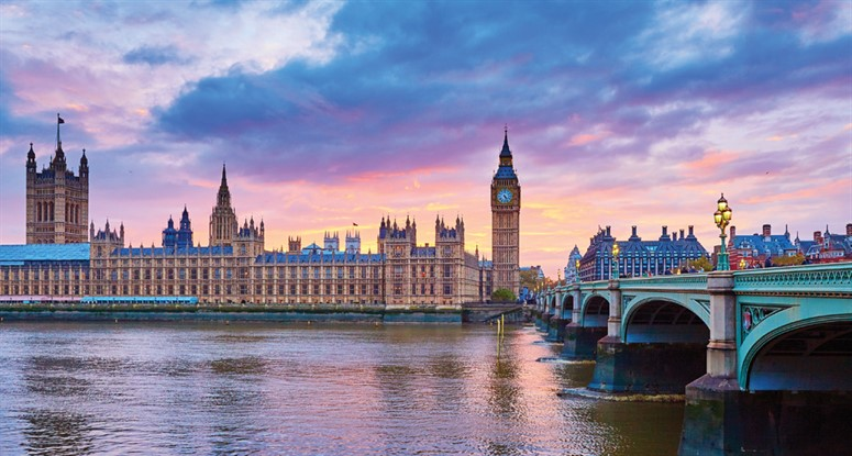 İngiltere dil eğitimi için hangi şehir