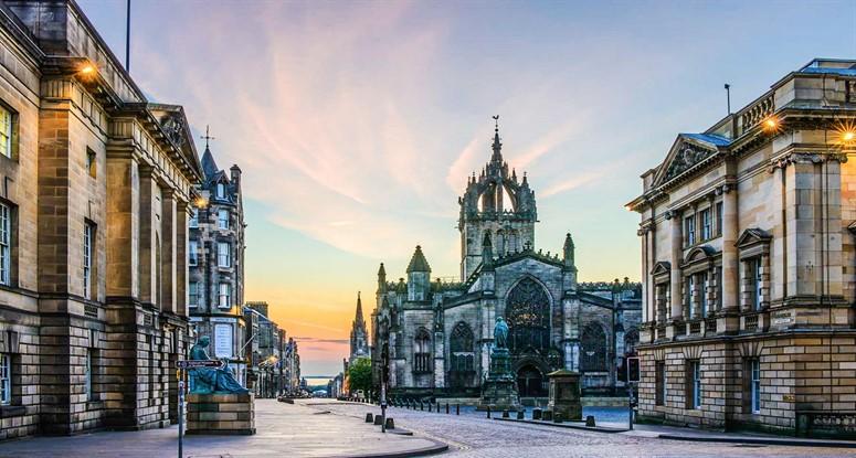 İngiltere'de dil eğitimi şehir önerileri