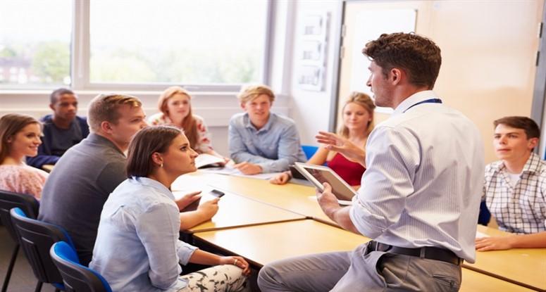 yurtdışı eğitim seçenekleri