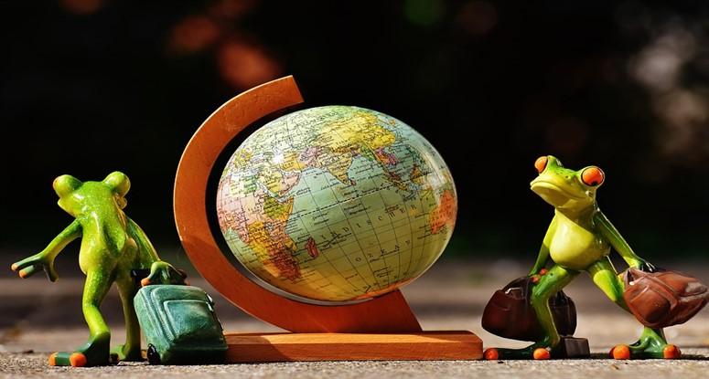 yurtdışı eğitimde doğru seçimi yapmak