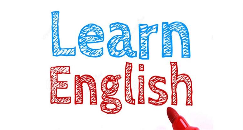 Hangi ülkede yurtdışı dil eğitimi almak isterseniz? Yurtdışı dil eğitimi için popüler ülkeler