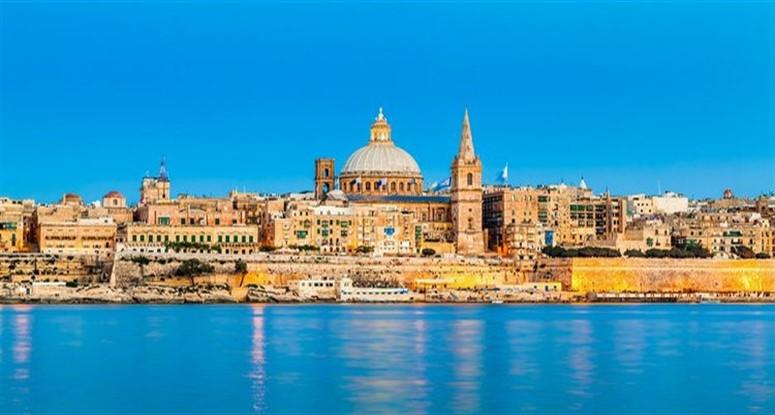 Malta dil kursları
