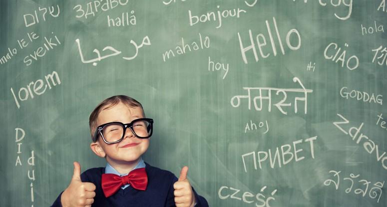 Yabancı dil öğrenmek için 5 taktik