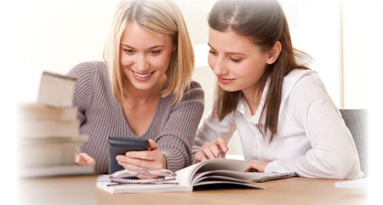 İngiltere dil eğitiminde karşılaşabilecek 5 zorluk