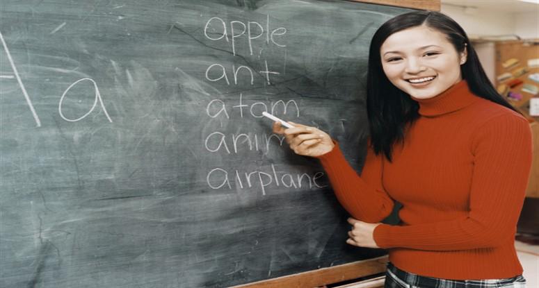 6 adımda daha iyi İngilizce öğrenmek
