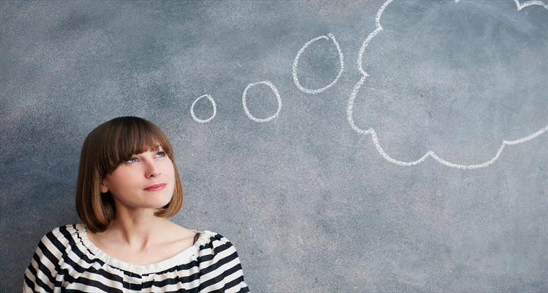 İngilizce düşünmek, konuşmak nedir?