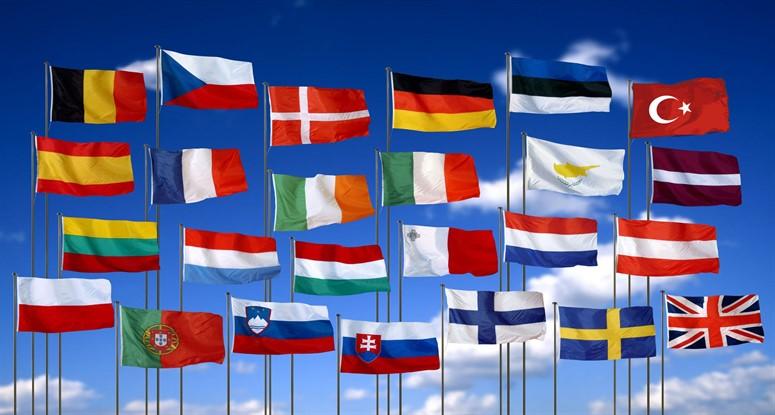 Yurtdışı eğitim danışmanlığı nedir, ne demektir