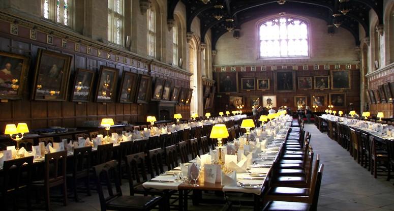 Oxford royale academy akademik yaz okulu