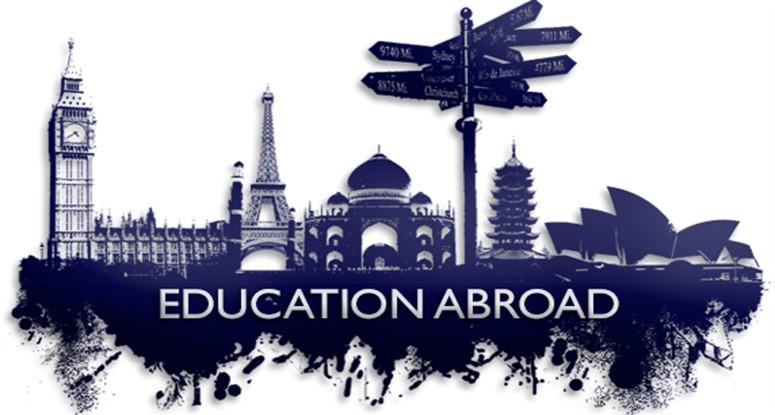 Yurtdışı eğitim danışmanlık firmalarına başvuru için sebepler