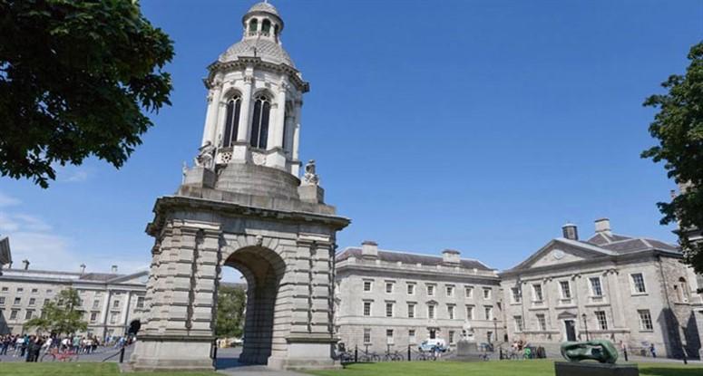 EC English Dublin dil okulu fiyatları