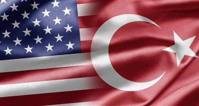 Amerika Türkiye vize krizi