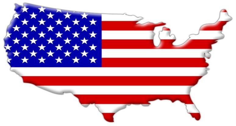 Amerika ve Türkiye vize krizi