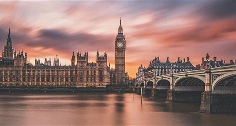 İngiltere'de dil eğitiminde en popüler 10 şehir