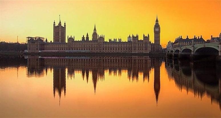 İngiltere dil eğitiminde en popüler 10 şehir