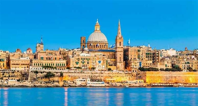 Malta'nın en kaliteli dil okulları