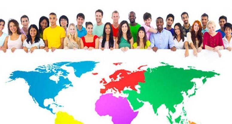 yurtdışı eğitim firmaları hangi konularda yardımcı olur
