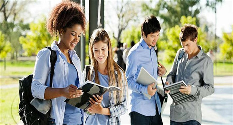yurtdışı dil okulları 2017 promosyonları