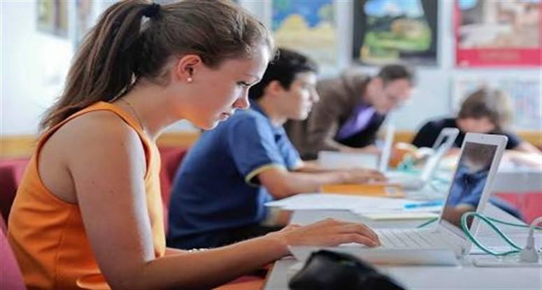 Kış dil okulları ile yurtdışı eğitim