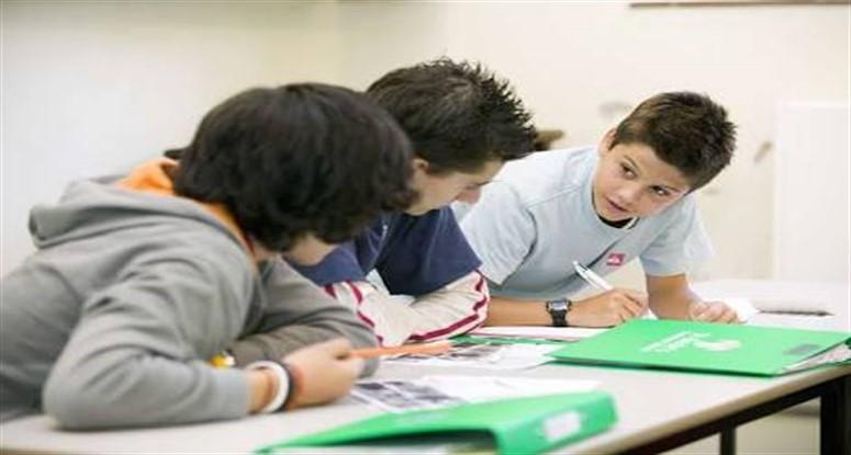 Kış dil okulları ile yurtdışında eğitim