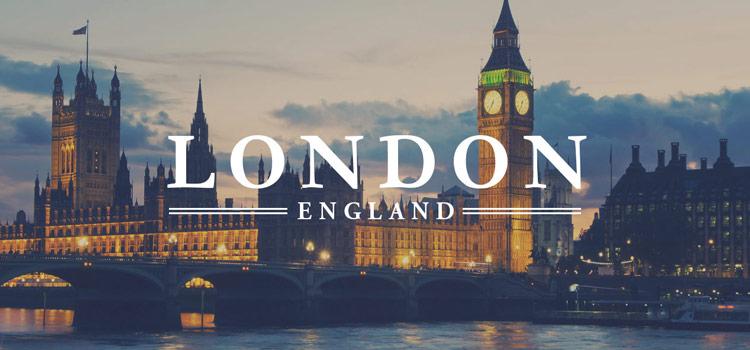 Londra'nın en popüler dil okulları