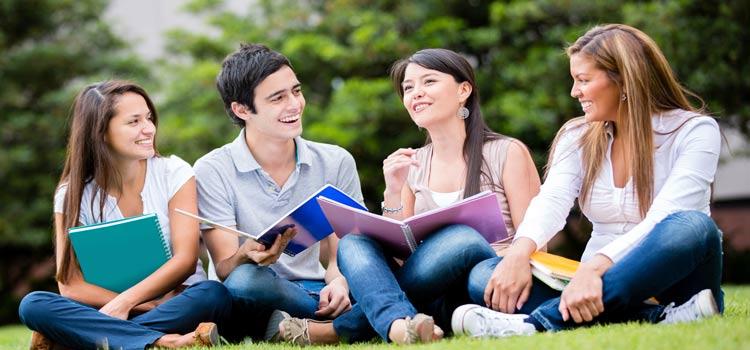 Hangi ülkede İngilizce dil eğitimi alabiliriz