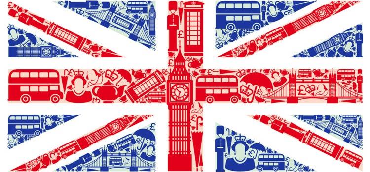 İngiltere yaz okulu programları