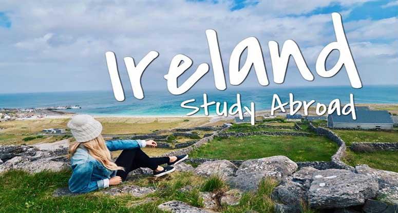 İrlanda dil okullarında çalışma izni