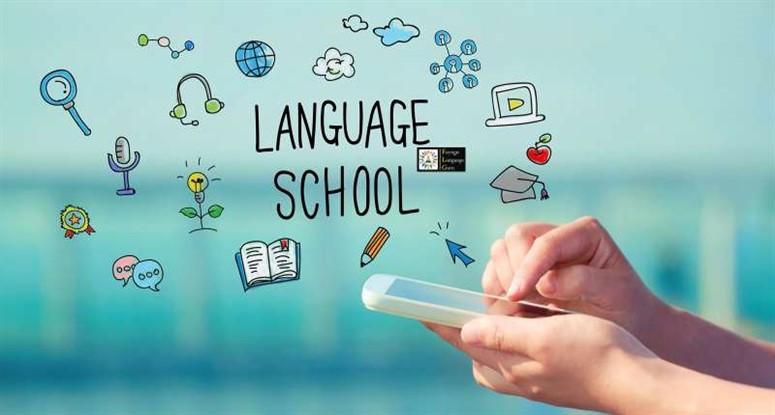 yabancı dil öğrenmek için neler yapılmalı