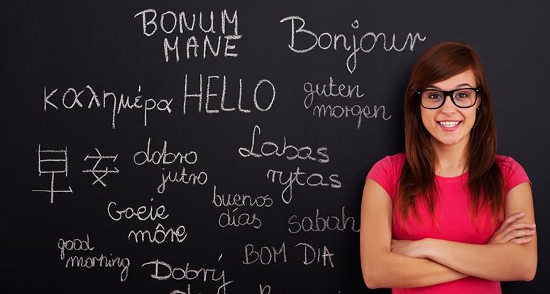 yabancı dil öğrenmek için taktikler