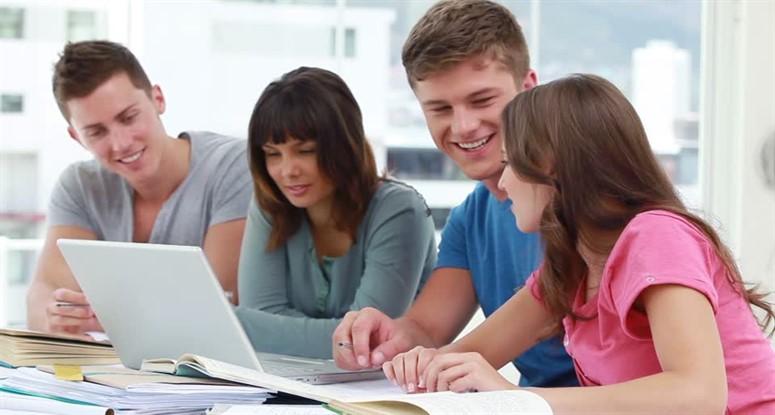 Essay nasıl yazılır? Nelere dikkat edilmelidir?