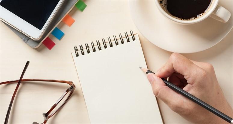 Essay nedir? İyi bir akademik essay nasıl yazılır?
