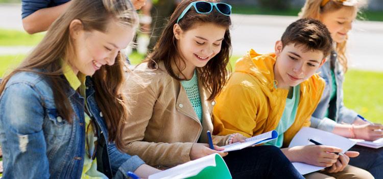 İngiltere yaz okulları ile IELTS eğitimi