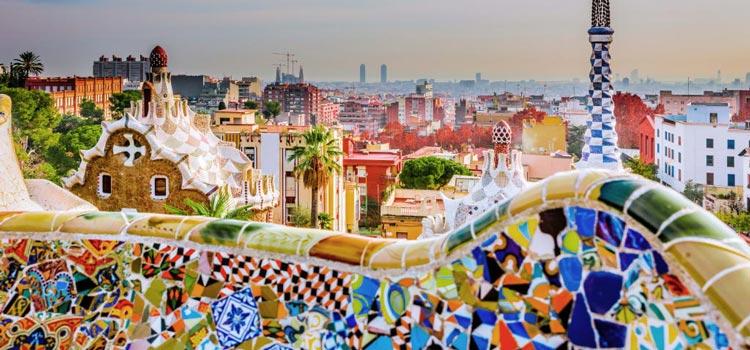 İspanya'nın en popüler dil okulu
