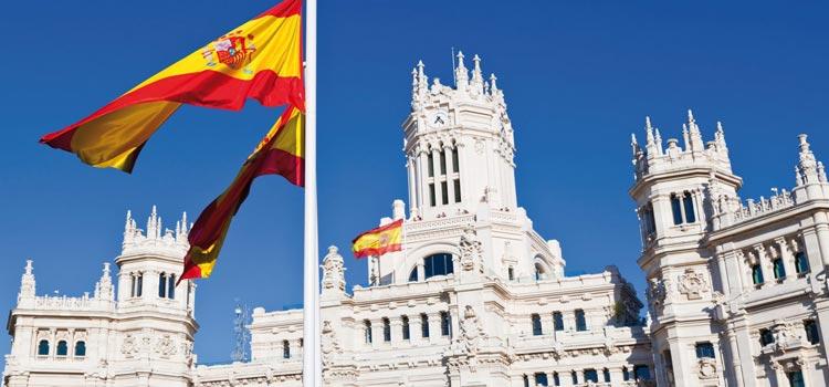 İspanya'nın en popüler dil okulları