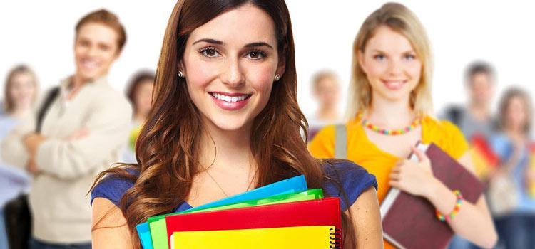 butik dil okulları