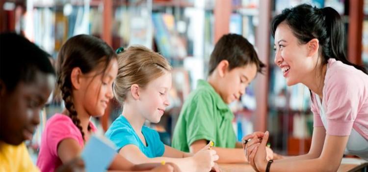 Yurtdışı yaz okulu programları çocuğunuza ne kazandırır