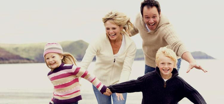 Ailece dil öğrenimi için en popüler dil okulları