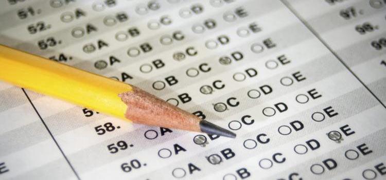 SAT sınavı nedir, ne değildir? SAT sınavına nasıl hazırlanılır?