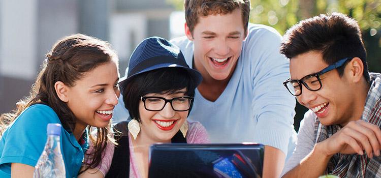 yurtdışında akademik yıl dil eğitimi programları