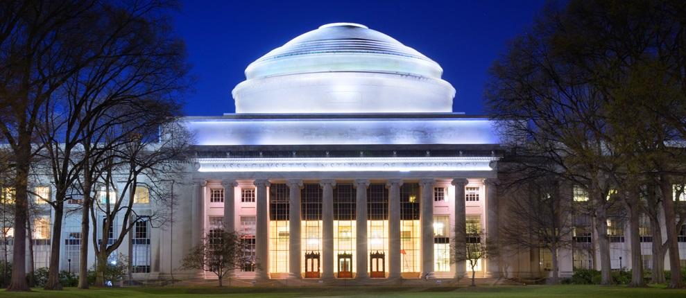 en iyi üniversiteleri