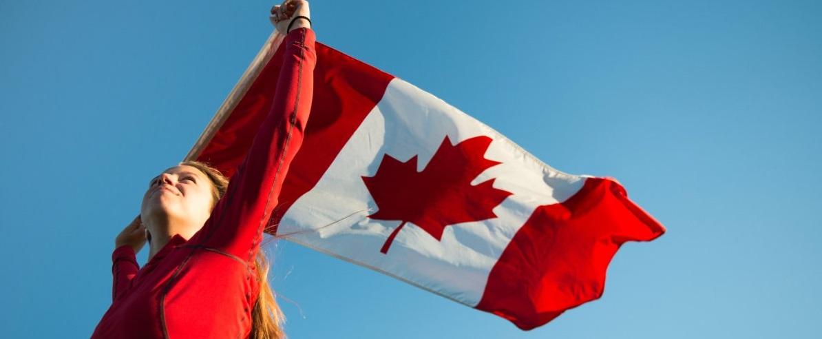 kanada-sertifika-programlari