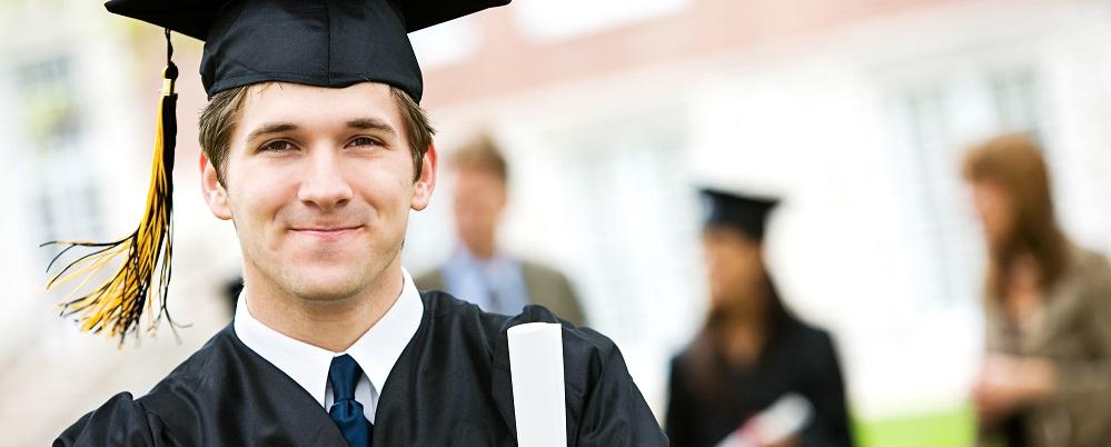 ingiltere'de yüksek lisans yapmanın avantajları