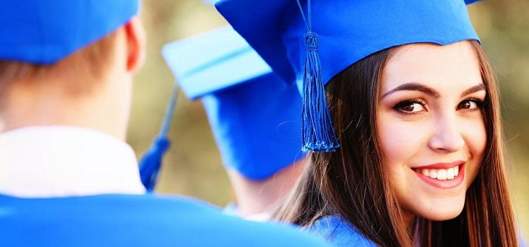 ingiltere üniversite başvuruları