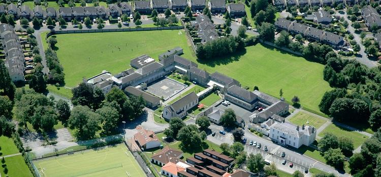 irlanda-yaz-okullari