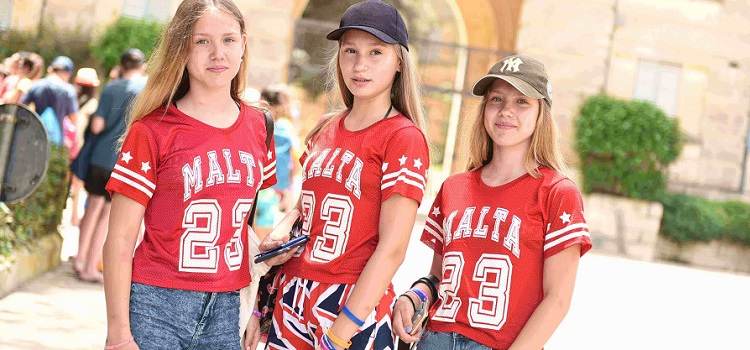 malta-yaz-okullari
