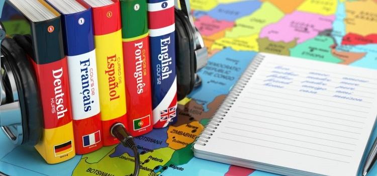 yurtdışı dil okulu seçimi