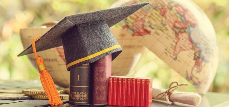 en iyi yurtdışı eğitim danışmanlığı firmaları