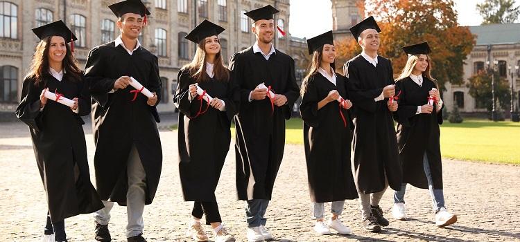 ingiltere'de yüksek lisans ve çalışma izni