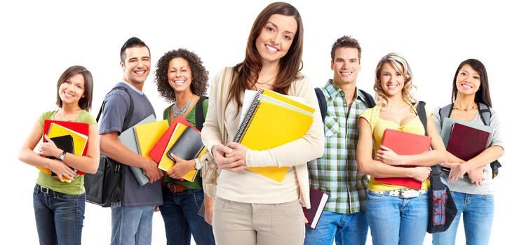 Yurtdışında Dil Okulu Tercihi